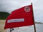 Praia Mole ¡peligro! (Jose Ferri)