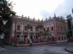 Villas de Floripa (Jose Ferri)