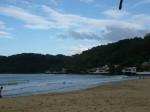 La playa secreta de Itajai (Jose Ferri)