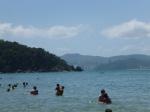 Praia Laranjeiras (Jose Ferri)