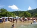 Praia Laranjeiras 2 (Jose Ferri)