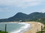 Praia Taquerá