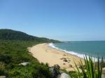 No name beach (Jose Ferri)