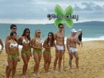 Green Valley staff en Estaleirinho (Jose Ferri)