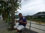 Lost in Blumenau (Jose Ferri)
