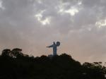 Cristo da Luz (Jose Ferri)