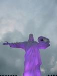 Cristo Lila (Jose Ferri)