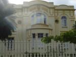 Villas de Floripa 2 (Jose Ferri)
