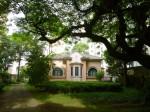 Villas de Floripa 3 (Jose Ferri)