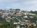 favela de Floripa (Jose Ferri)