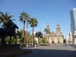 Plaza de Armas 3 (Jose Ferri)