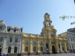 Plaza de Armas 2 (Jose Ferri)