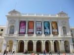 Opera (Jose Ferri)