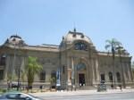 Museo de Bellas Artes (Jose Ferri)