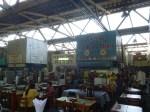 Mercado de la Vega 2 (Jose Ferri)