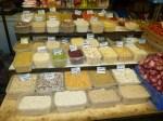 Mercado de la Vega (Jose Ferri)