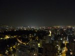 Santiago by night (Jose Ferri)