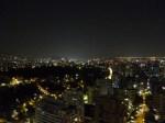 Santiago by night (Jose Ferri)