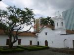Iglesia de la Merced Cali (Jose Ferri)