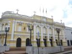Teatro Municipal Cali (Jose Ferri)