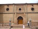 Iglesia de San Francisco Cali 2 (Jose Ferri)