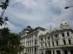 Plaza Caicedo Cali 3 (Jose Ferri)