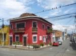 Barrio San Antonio Cali 2 (Jose Ferri)