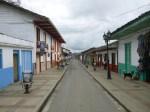 Calle Real Salento (Jose Ferri)