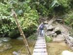 Y otro puente (Jose Ferri)