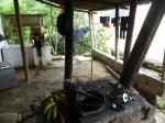 Casa del Sr. Elias (Jose Ferri)