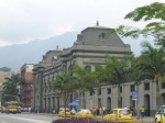 Estación de Antioquia (Jose Ferri)