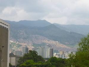 Medellin (Jose Ferri)