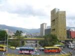 Medellin 2 (Jose Ferri)