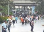 Plaza de Botero 5 (Jose Ferri)