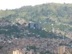 Subiendo a la zona Norte de Medellin (Jose Ferri)