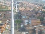 Metrocable de Medellin (Jose Ferri)
