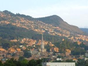 Medellin 3 (Jose Ferri)