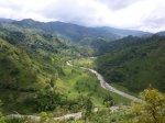 Valle del Quindio (Jose Ferri)