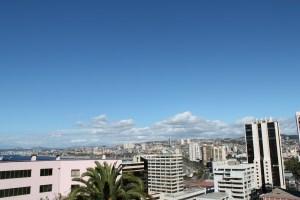 Valparaiso 13 (Jose Ferri)