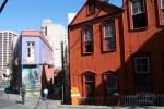 Valparaiso 9 (Jose Ferri)