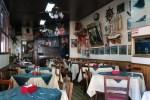 Cafe Cinzano Valpo (Jose Ferri)