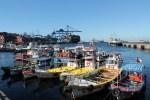 Puerto de Valpo (Jose Ferri)