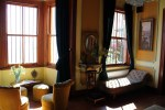Hotel Gervasoni Valpo 2 (Jose Ferri)