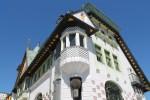 Palacio Baburizza Valpo (Jose Ferri)