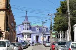 Valparaiso 6 (Jose Ferri)