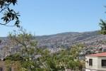 Valparaiso 5 (Jose Ferri)