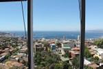 Vistas desde La Sebastiana2  (Jose Ferri)