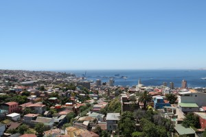 Valparaiso 4 (Jose Ferri)