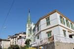 Iglesia Luterana Valpo (Jose Ferri)