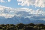 Torres del Paine desde Lago Sarmiento (Jose Ferri)